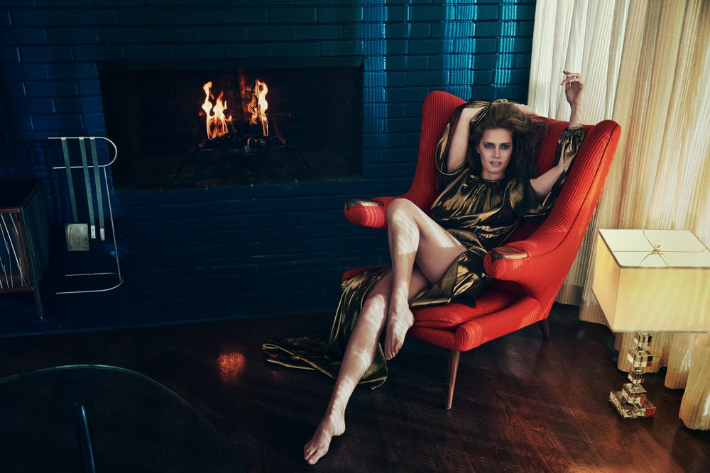 Amy Adams Vanity Fair January 2014-002