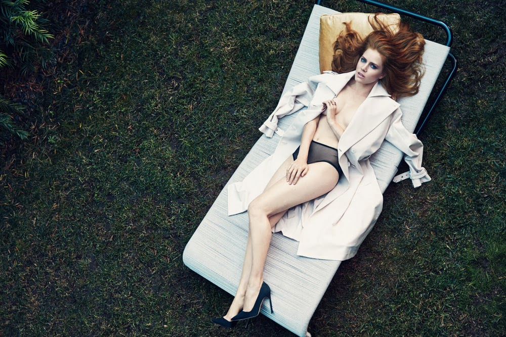 Amy Adams Vanity Fair January 2014-003