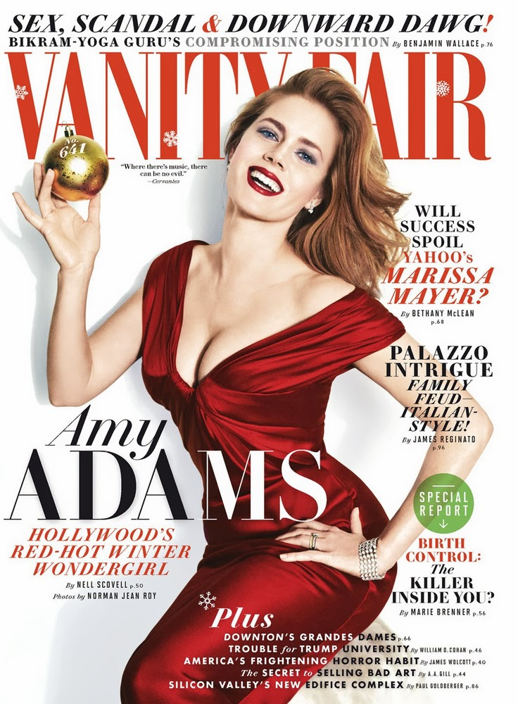 Amy Adams Vanity Fair January 2014-004
