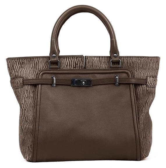 chooset-bag-14
