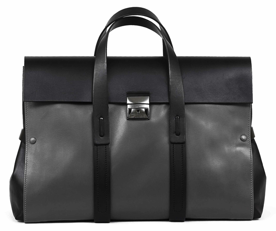 chooset-bag-17