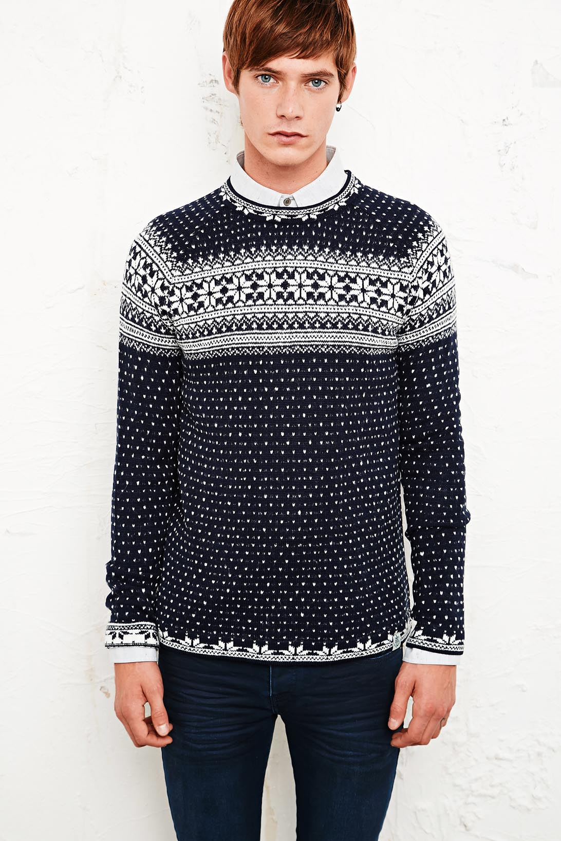 christmas-jumper-urban-outfitters-blue-men-shore-leave-fair-isle