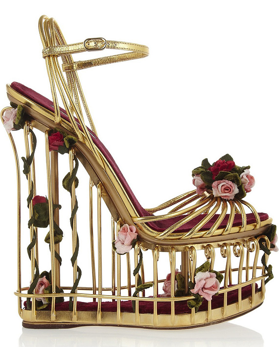 dolce-gabbana-rose-embellished-cage-sandals