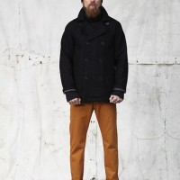 Edwin Autumn Winter 2013 Men's