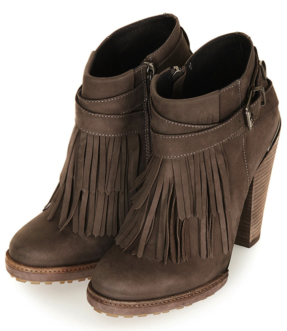 orion-fringe-boots-brown-2