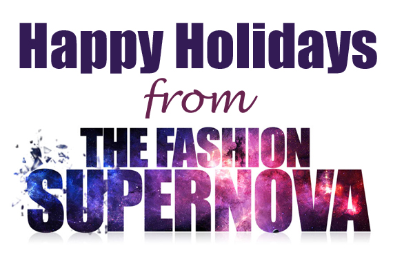 the-fashion-supernova-happy-holidays