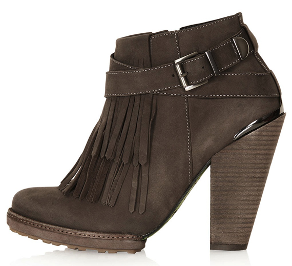 topshop-orion-fringe-boots