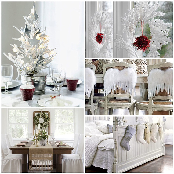 winter-white-decor