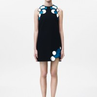 Christopher Kane Women's Pre-Fall 2014