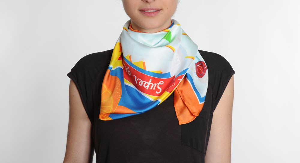 Striiiipes-Agrums-Scarves-Collection-Fruit-wrapper-scarf-4