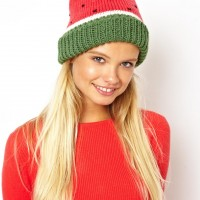 12 Fun Winter Warming Beanies