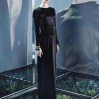 Balenciaga Women's Pre-Fall 2014