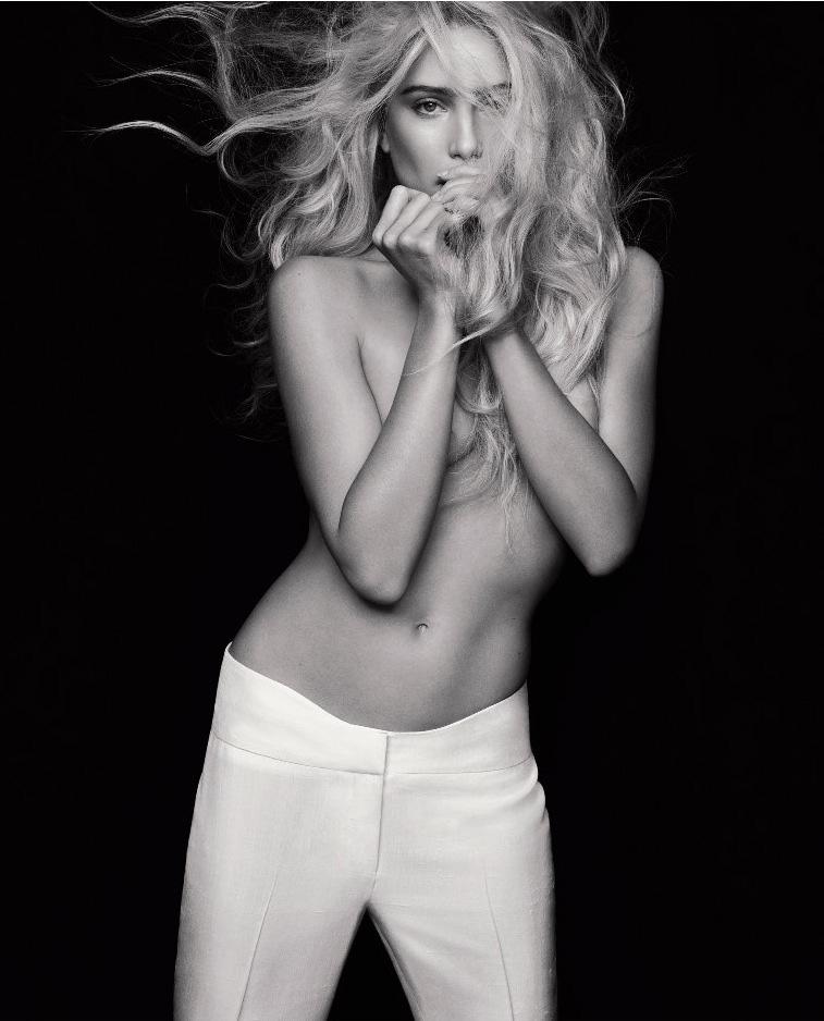dree-hemingway-topless