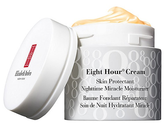 elizabeth-arden-new-eight-hour-nighttime-miracle-moisturiser