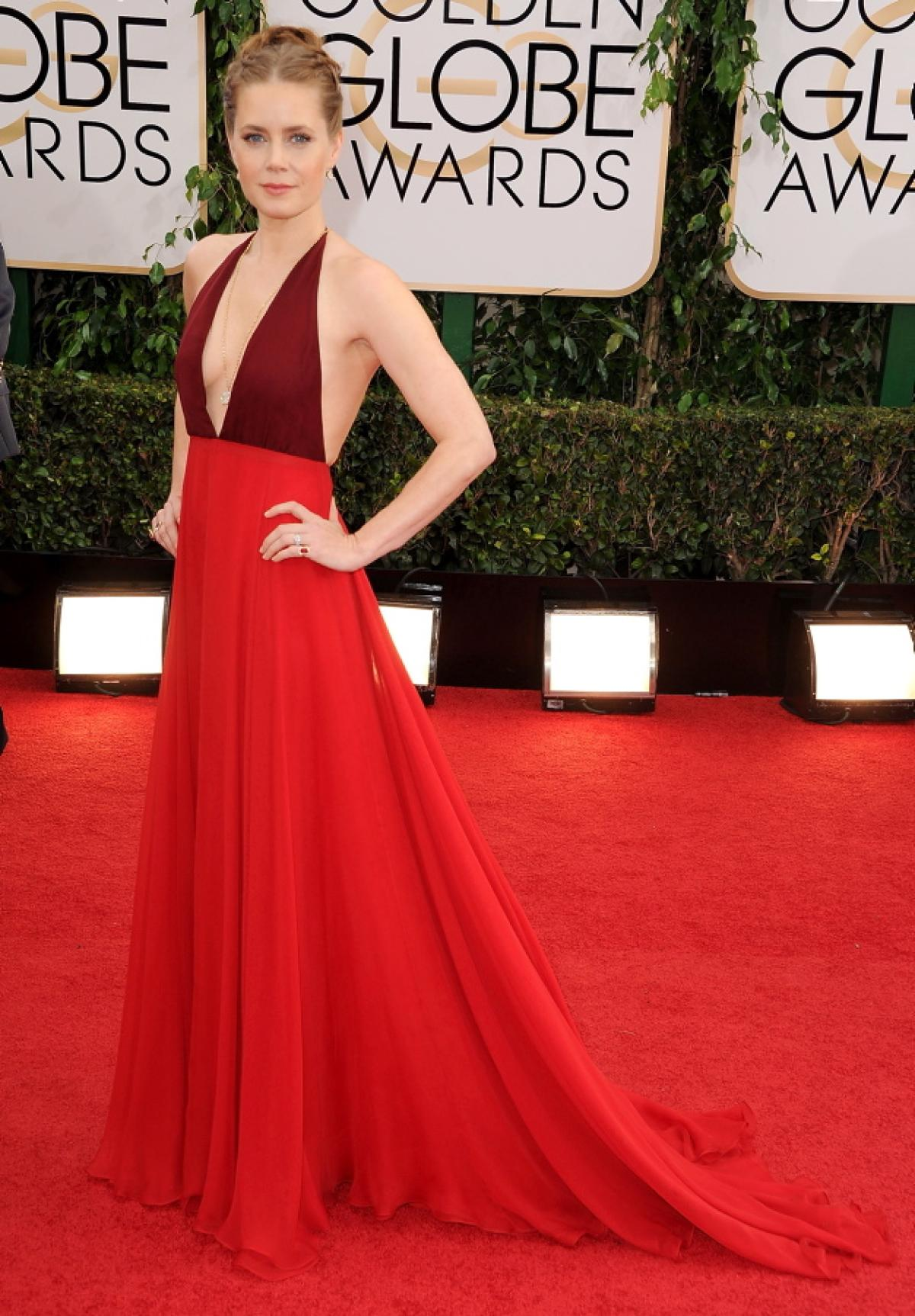 golden-globes-2014-amy-adams