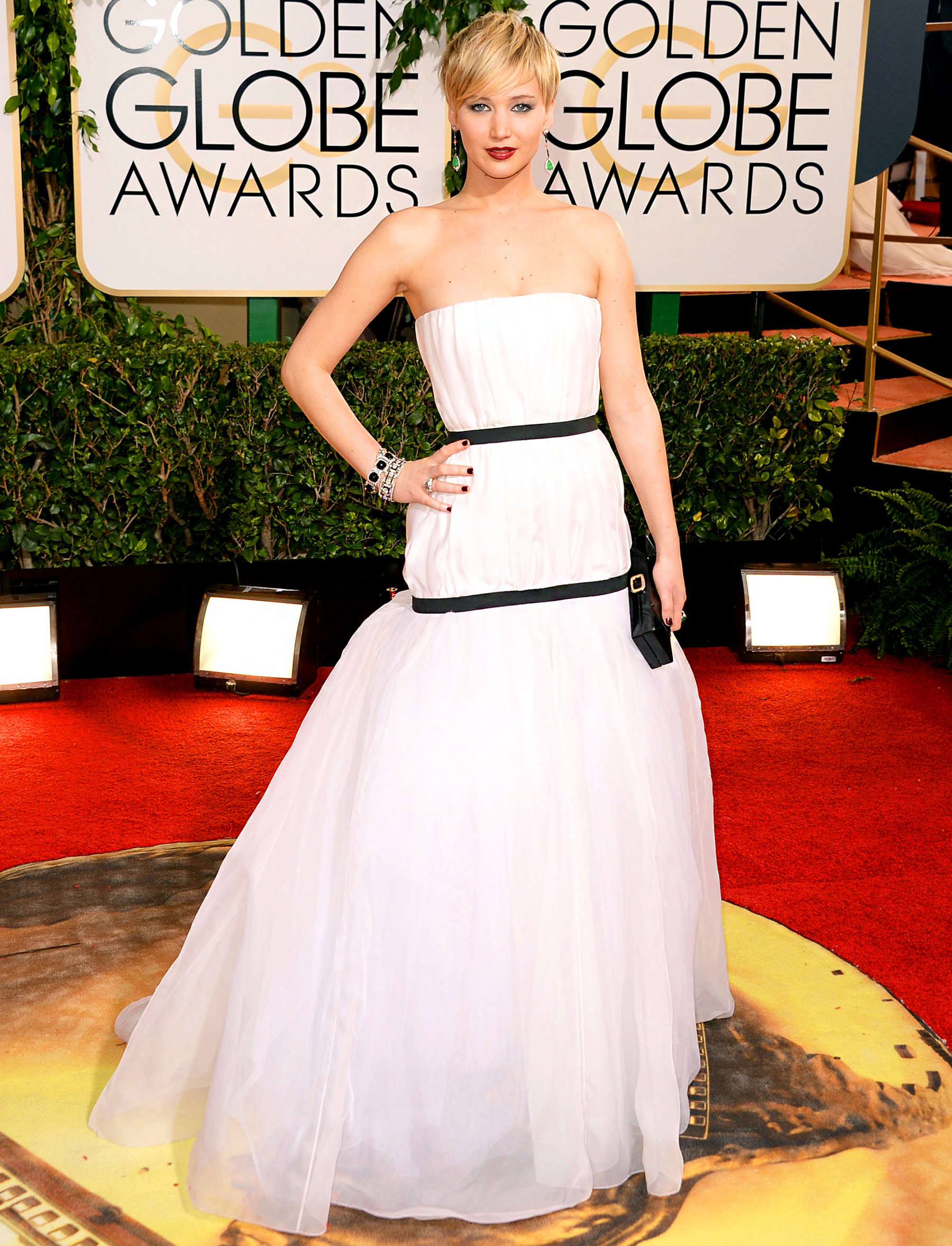 golden-globes-2014-jennifer-lawrence