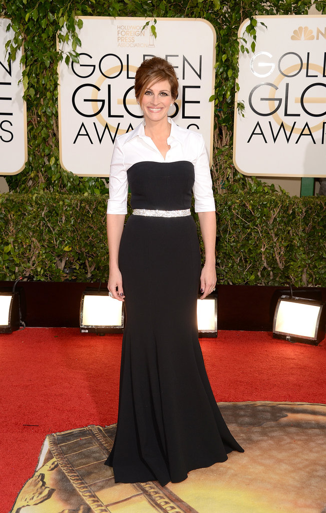 golden-globes-2014-julia-roberts