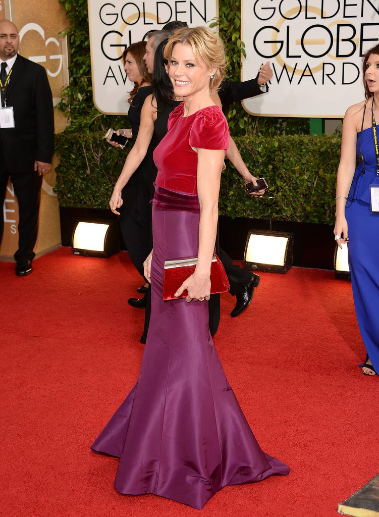 golden-globes-2014-julie-bowen