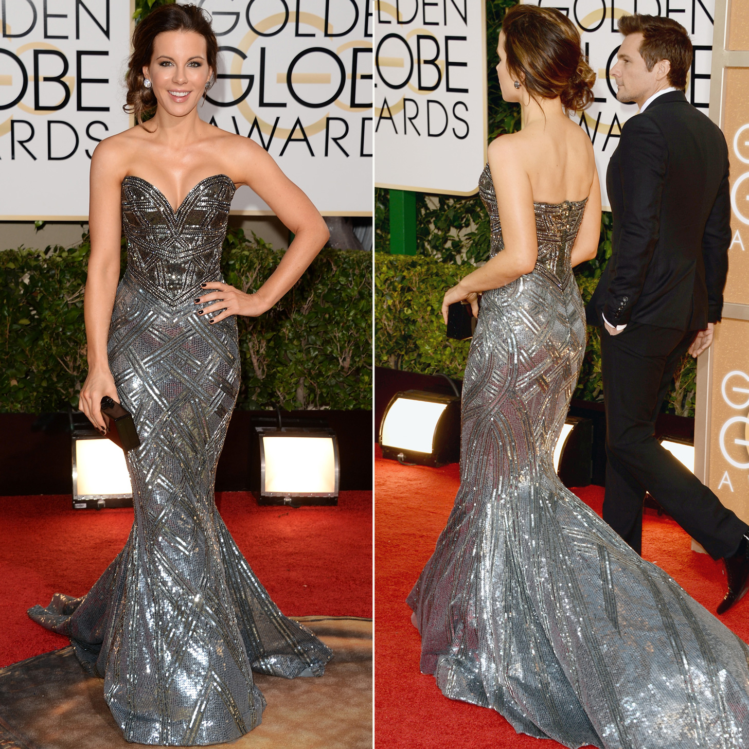 golden-globes-2014-kate-beckinsale