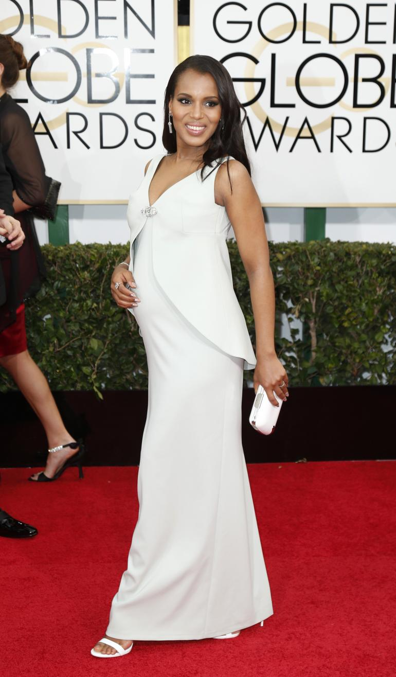 golden-globes-2014-kerry-washington