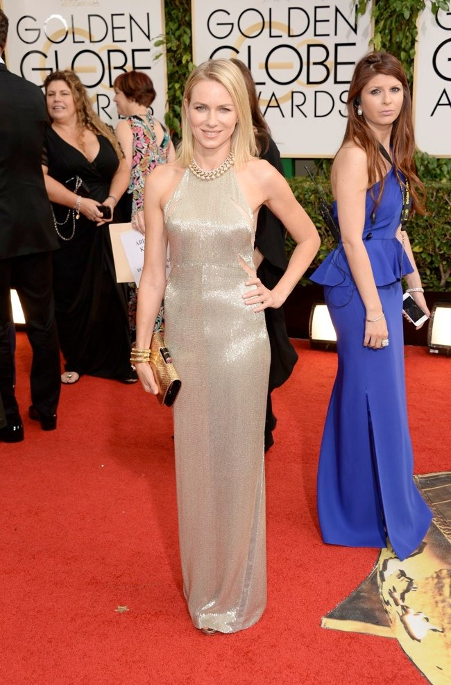 golden-globes-2014-naomi-watts