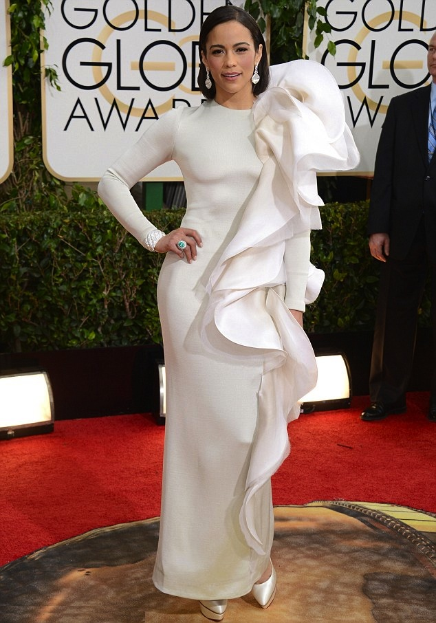 golden-globes-2014-paula-patton