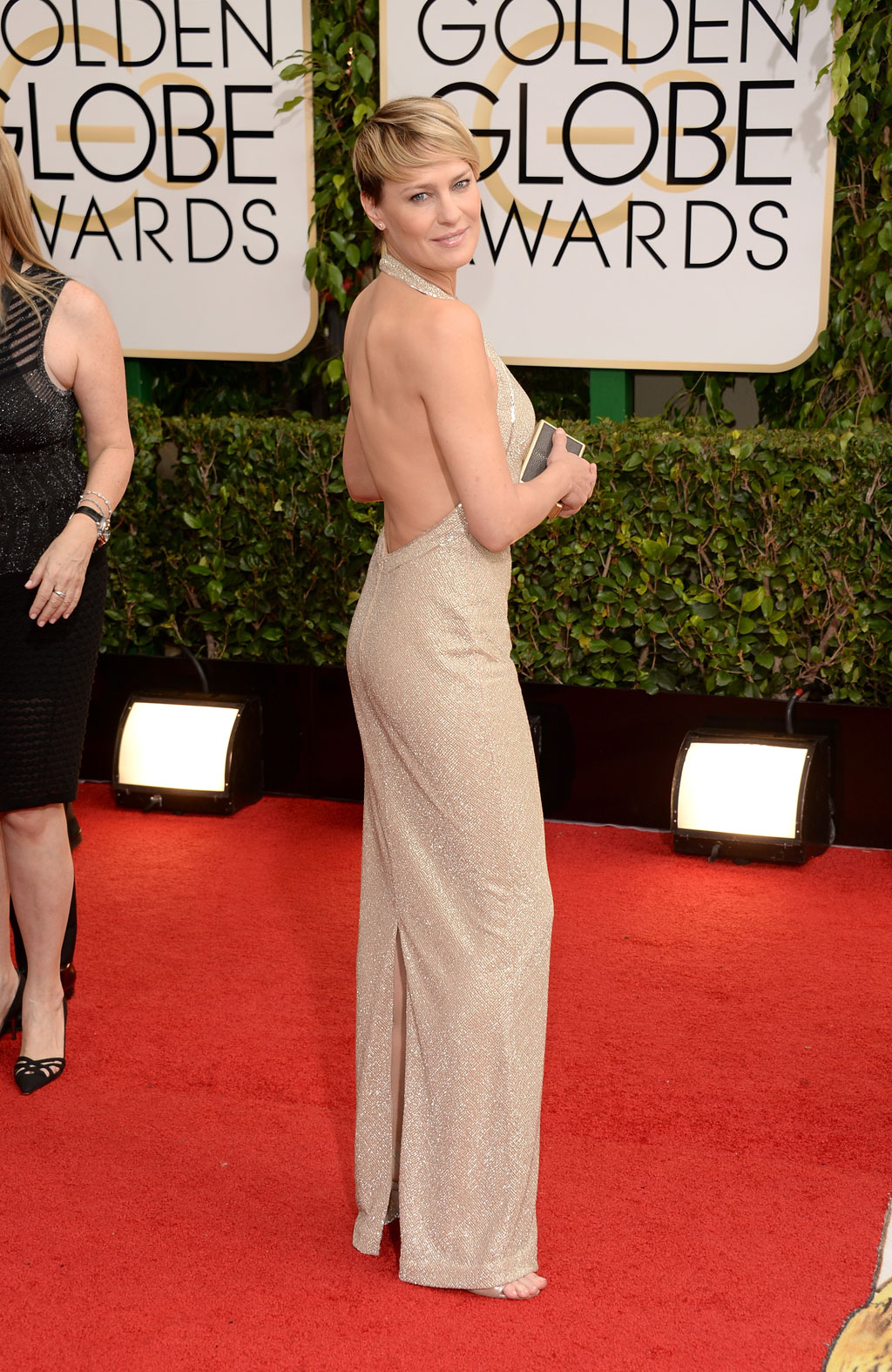 golden-globes-2014-robin-wright