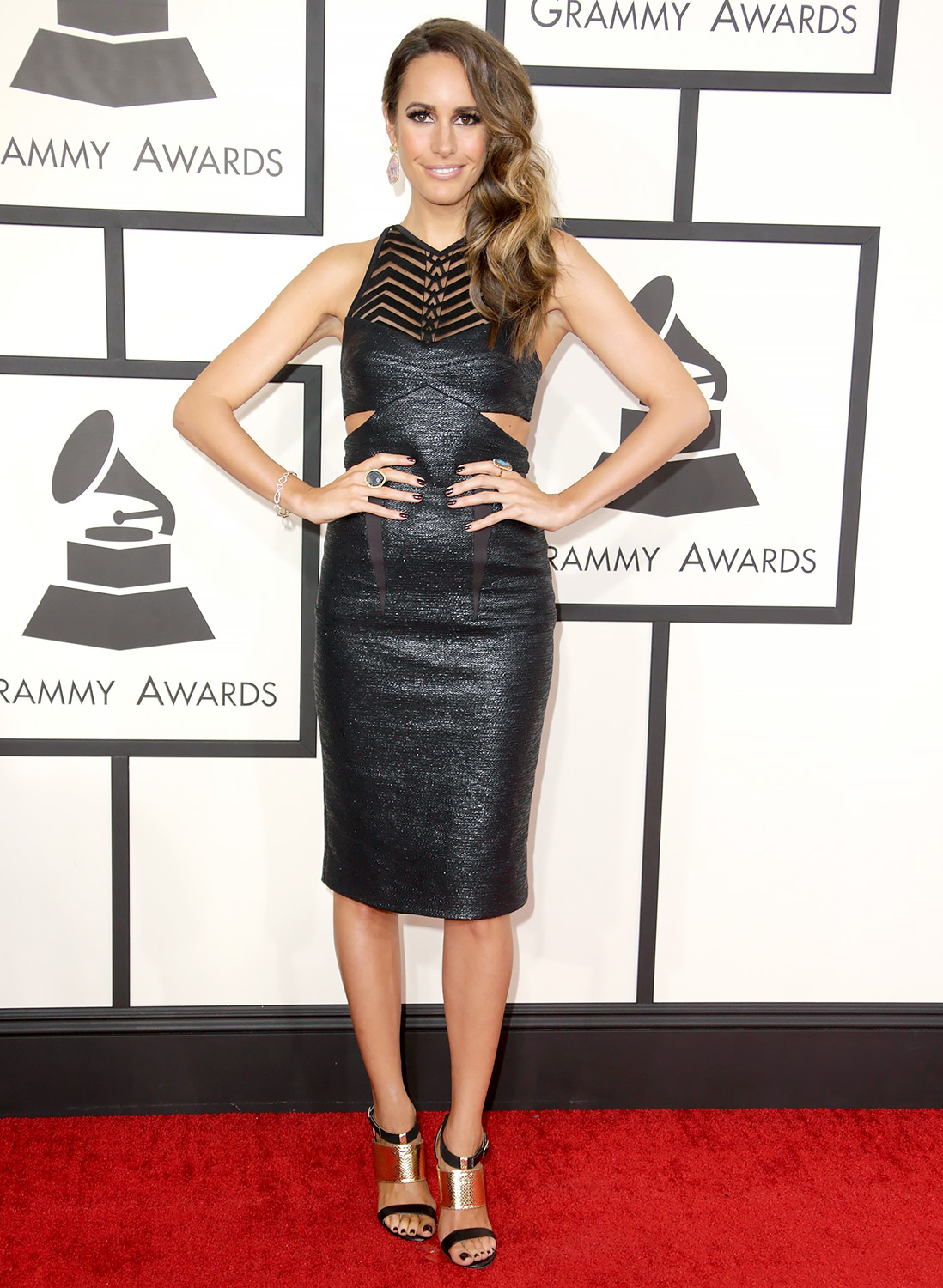 grammys-2014-louise-roe