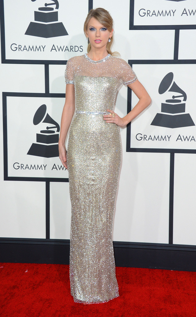 grammys-2014-taylor-swift
