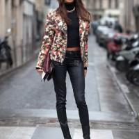 Street Style Fashion Inspiration 7