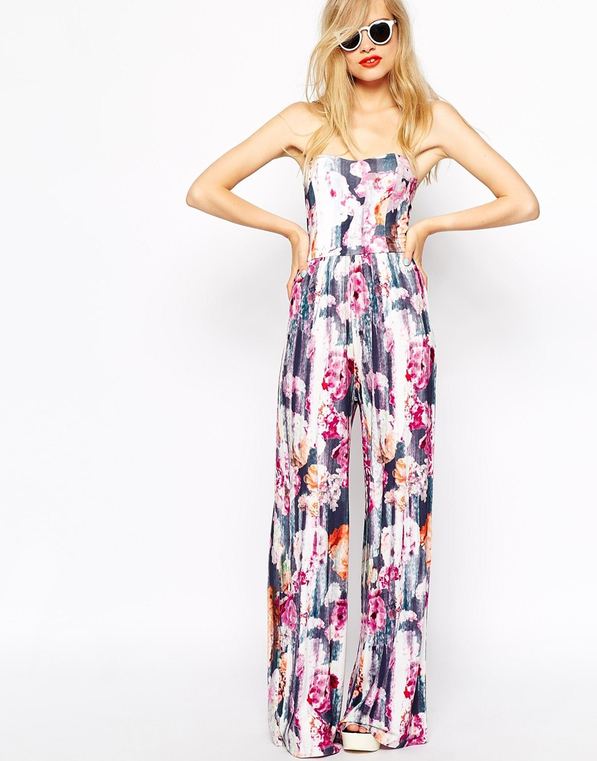 jumpsuit-asos-floral-
