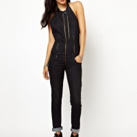 16 Stylish & Sexy Jumpsuits For Women