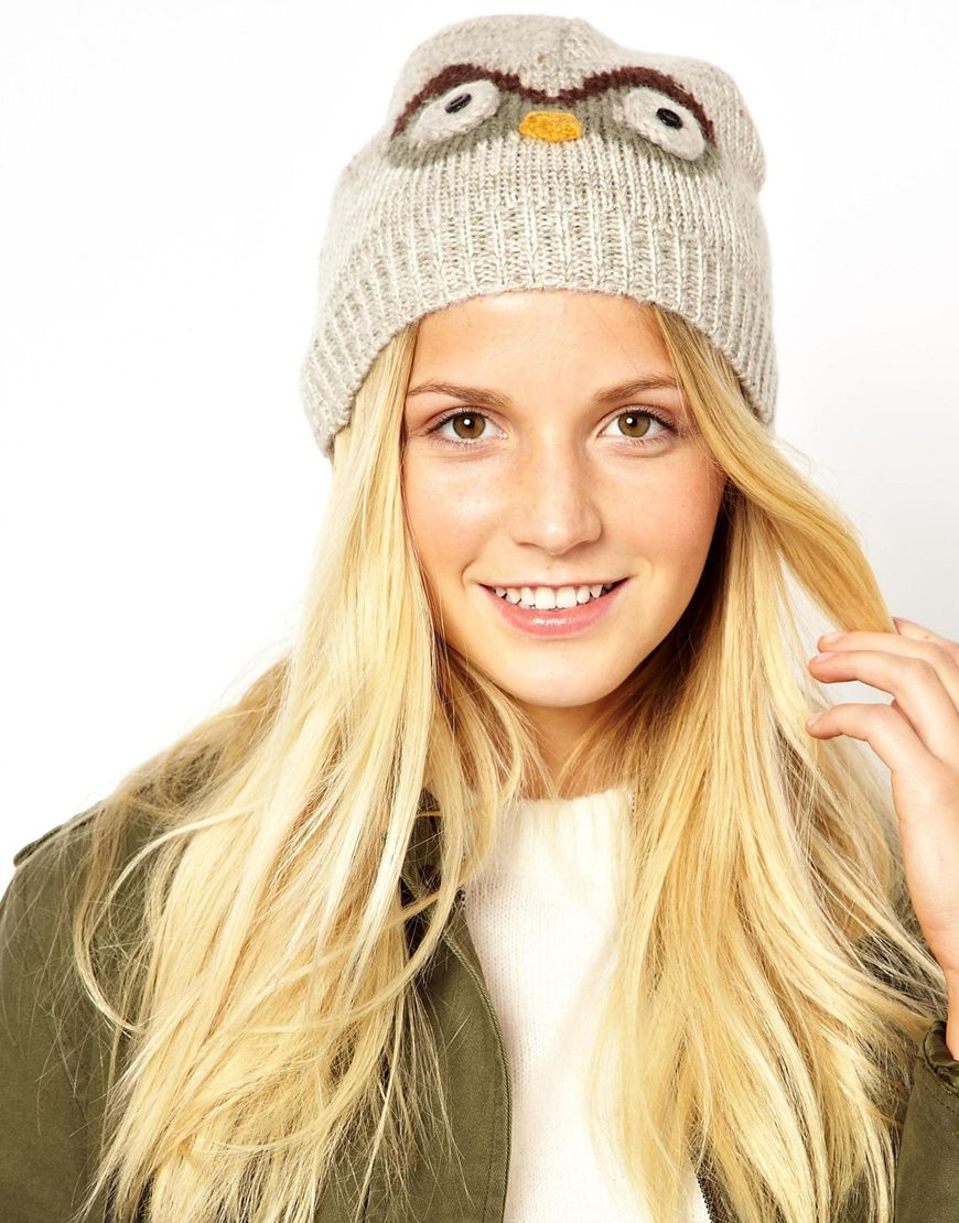 new-look-owl-beanie