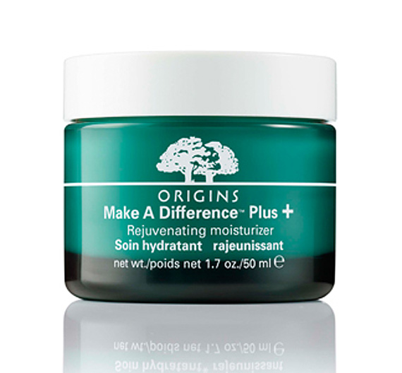 origins-make-a-difference-plus-moisturizer