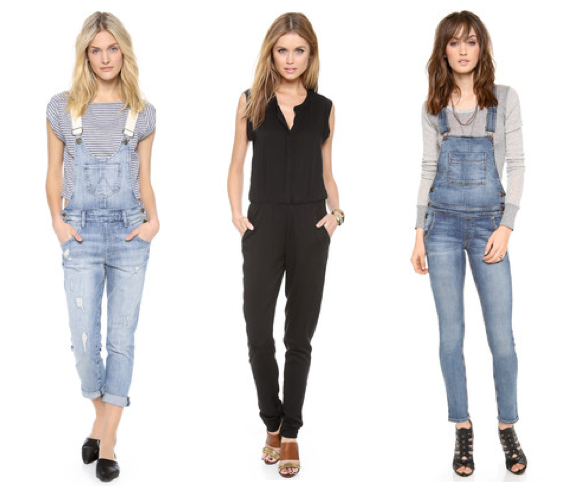 overalls-jumpsuits-for-women