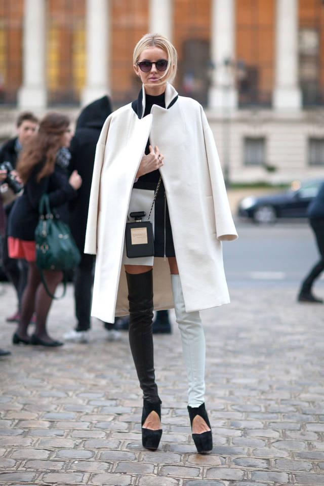 street style 10