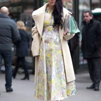 Street Style Fashion Inspiration 8