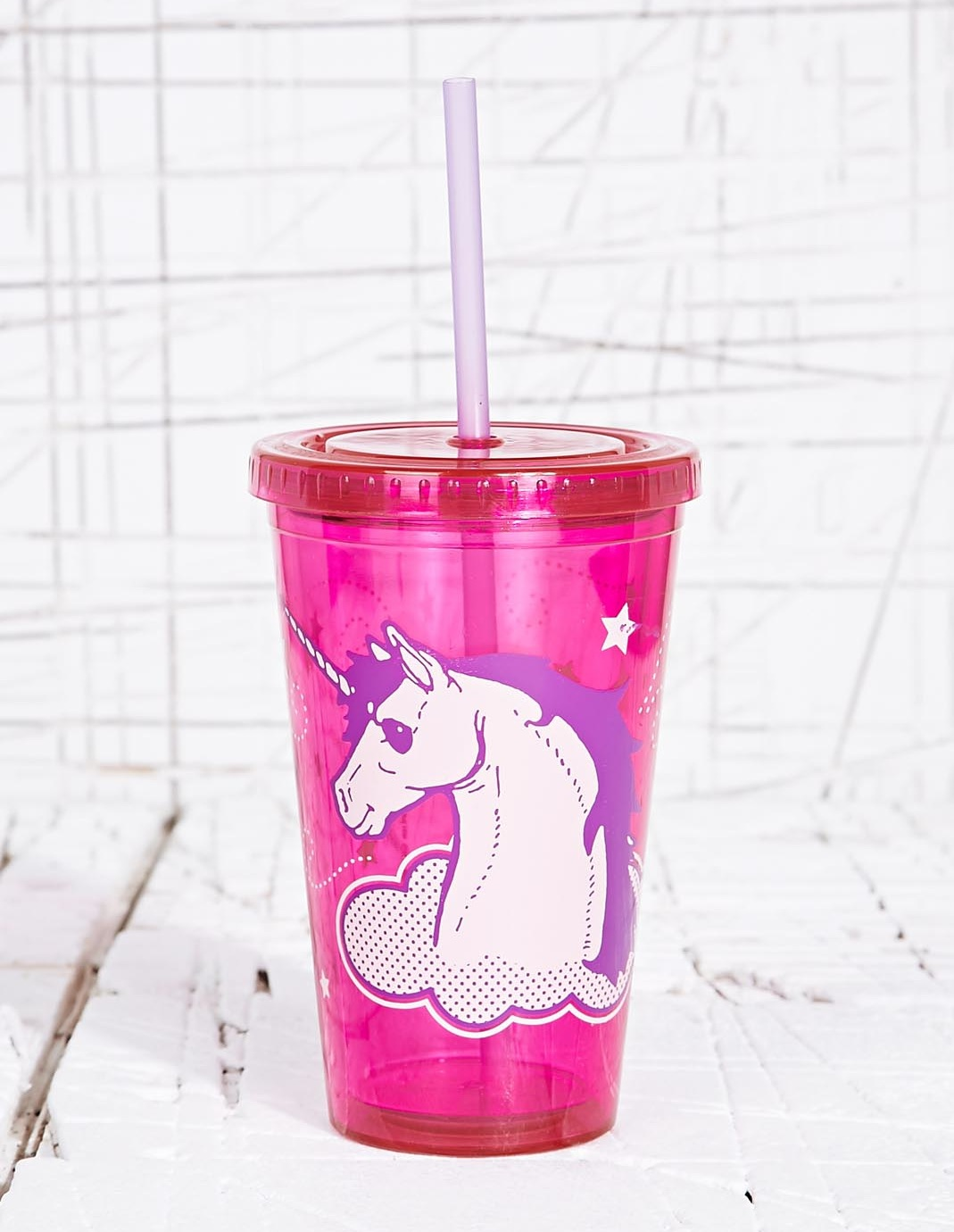 unicorn-cup-urban-outfitters
