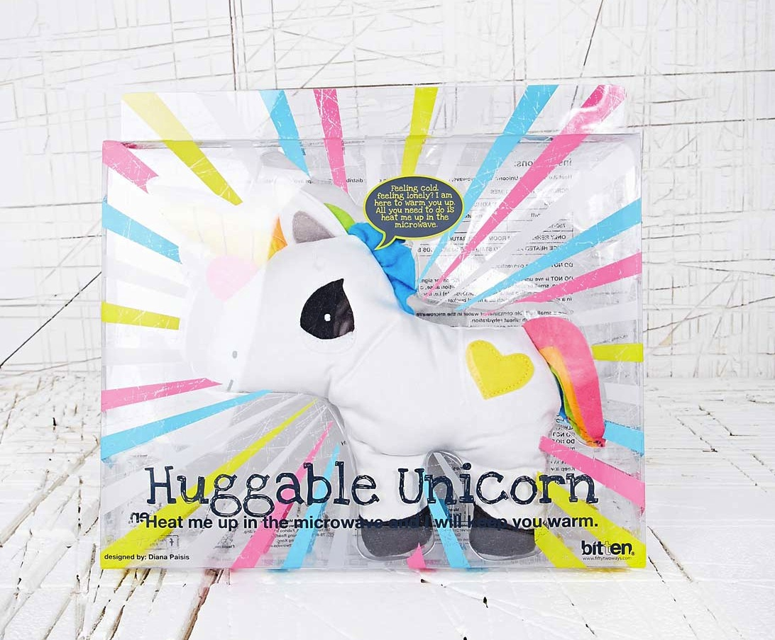unicorn-huggable-urban-outfitters