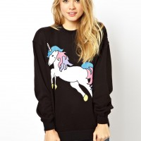 10 Magical Unicorn Must Haves!
