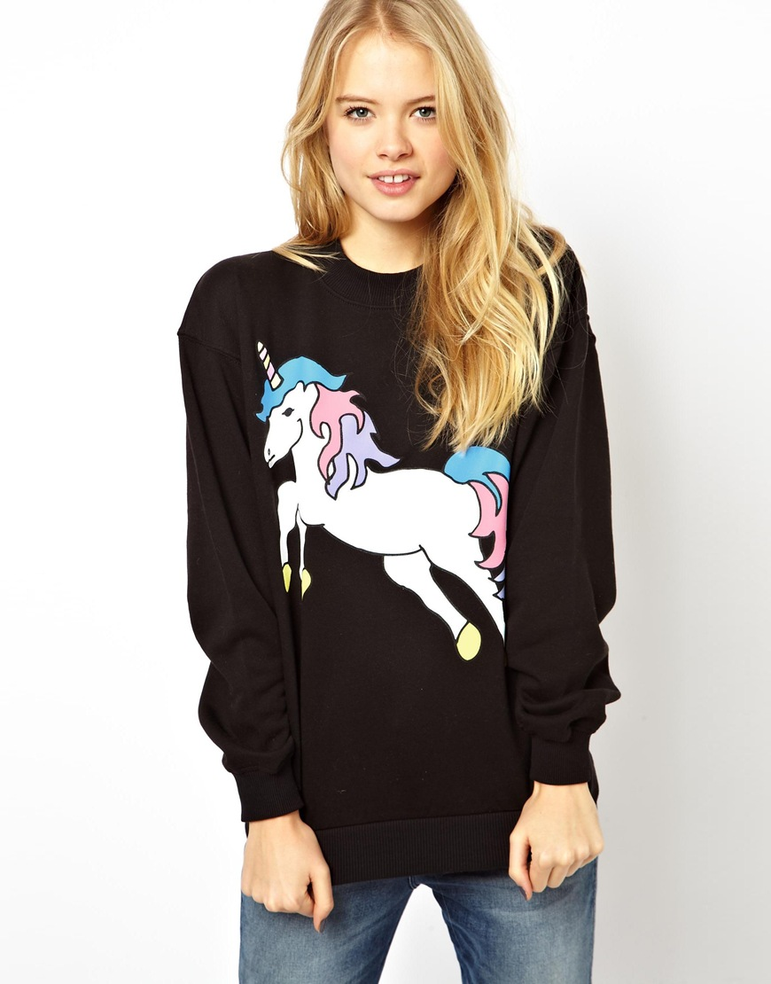 10 Magical Unicorn Clothes & Accessories | The Fashion Supernova