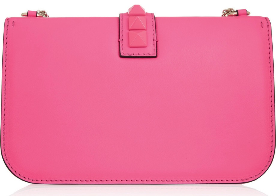 valentino-glam-lock-studded-leather-shoulder-bag-pink-3