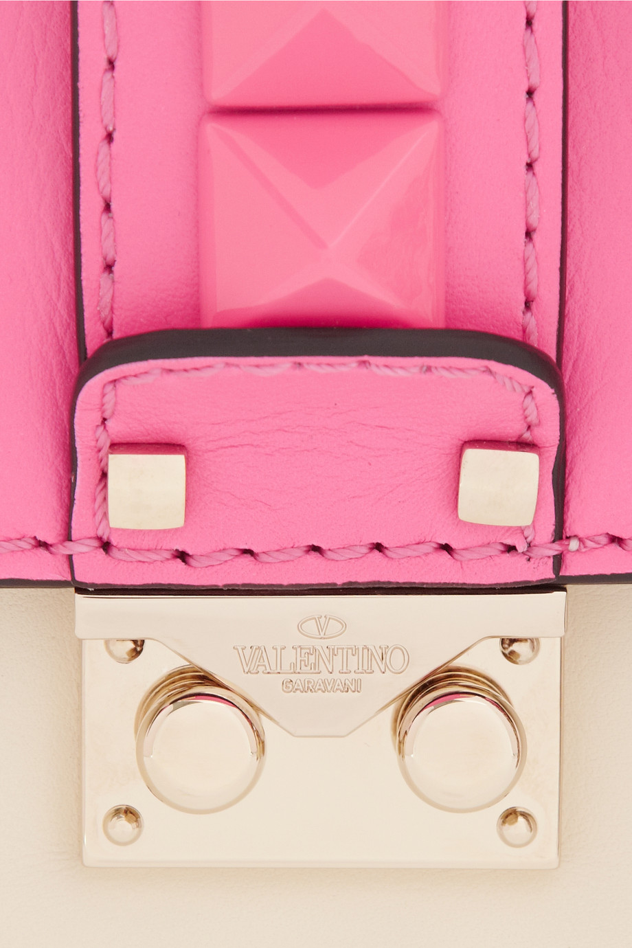 valentino-glam-rock-studded-leather-shoulder-bag-pink-4