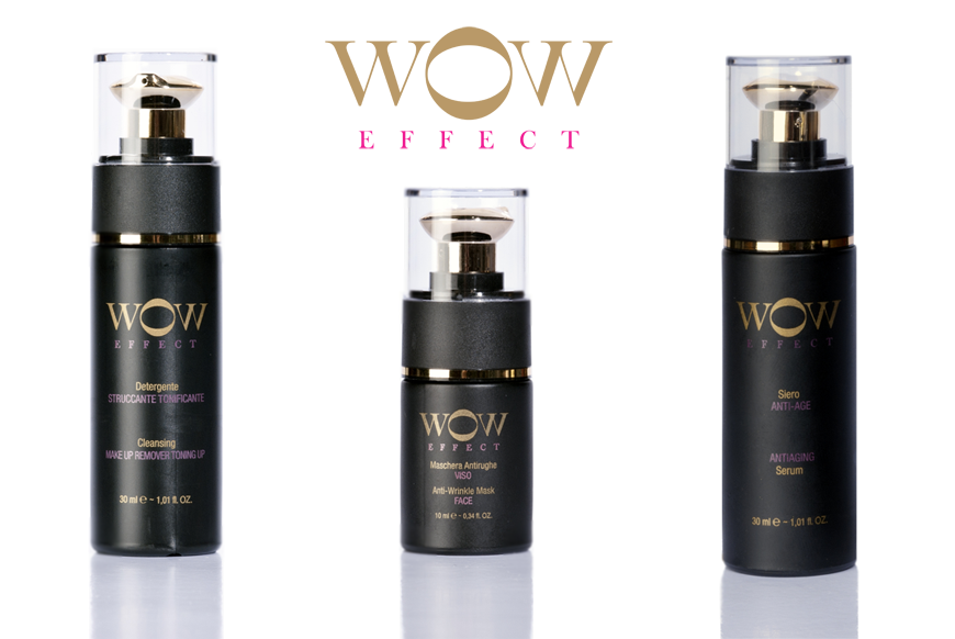wow-effect-3