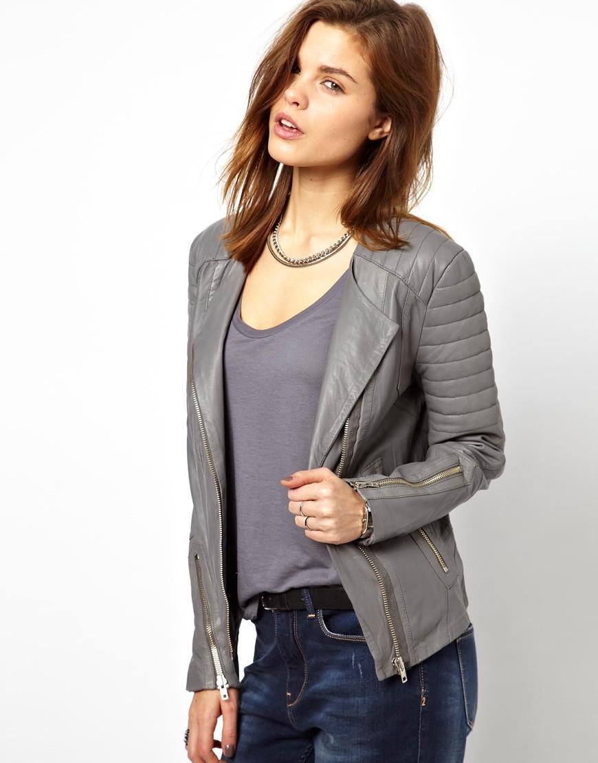 2nd-day-godiva-leather-jacket