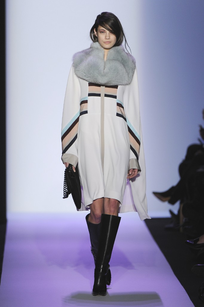 BCBG-Max-Azria-FW14-Fashion-Week-Runway-Ready-To-Wear