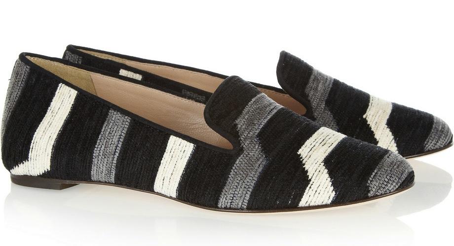 J.Crew-darby-woven-velvet-slippers