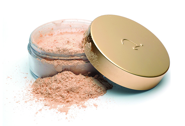 Jane_Iredale_Amazing_Base_Loose_Mineral_Powder_SPF_20_10_5g_1378130285 copy