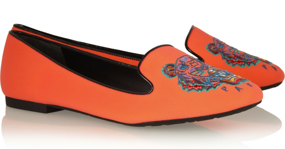 KENZO-tiger-embroidered-neoprene-slippers