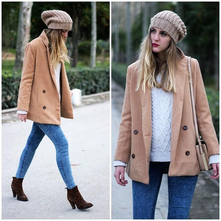 LOOKBOOK-Fashion-Inspiration-15